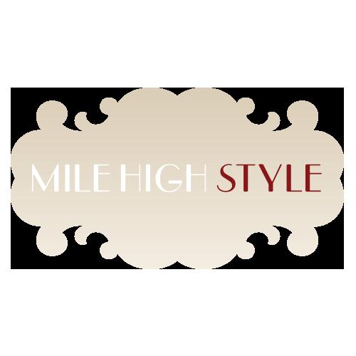mhs_logo_2014_color