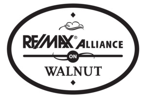 Re/Max Alliance on Walnut