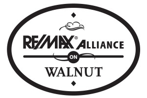 remax_alliance_walnut_logo_oval_black-300x200