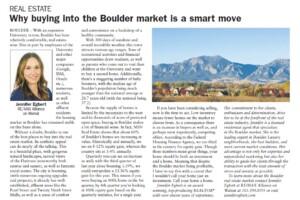 egbert_boulder market