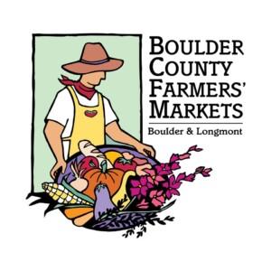 photo courtesy of Boulder County Farmers' Markets/Facebook