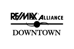 ReMax Alliance on Walnut