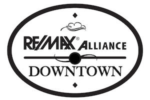 Remax Alliance on Walnut - Boulder, CO