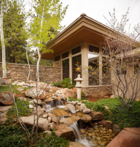 2307 Magnolia Drive Boulder Colorado