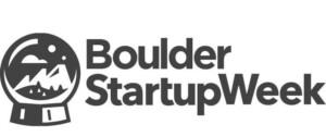 Startup Week