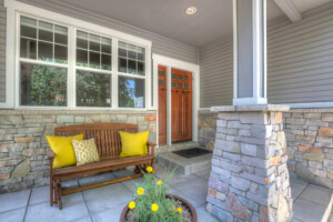 1585 Kalmia Ave | Perfect Boulder Craftsman