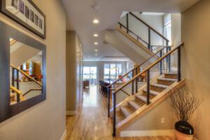 3712 Ridgeway St | High End Duplex