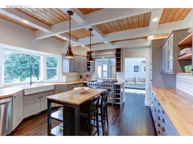 5620 Boulder Hills Dr | Sold