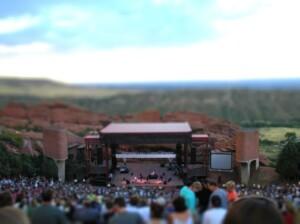 photo courtesy of compfight.com