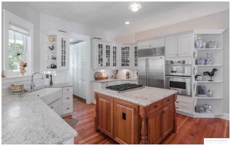 2060 5th St | Boulder CO | Modern Luxury Real Estate