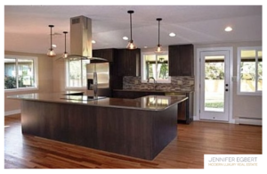 5235 Hickory Ave | Boulder CO | Luxury