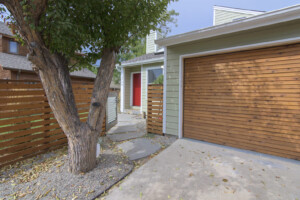 2738 Winding Trail | Boulder CO | Jennifer Egbert Real Estate