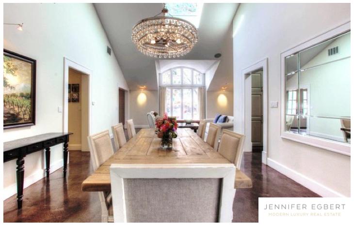 215 Green Rock Dr | Boulder CO | Modern Luxury Real Estate