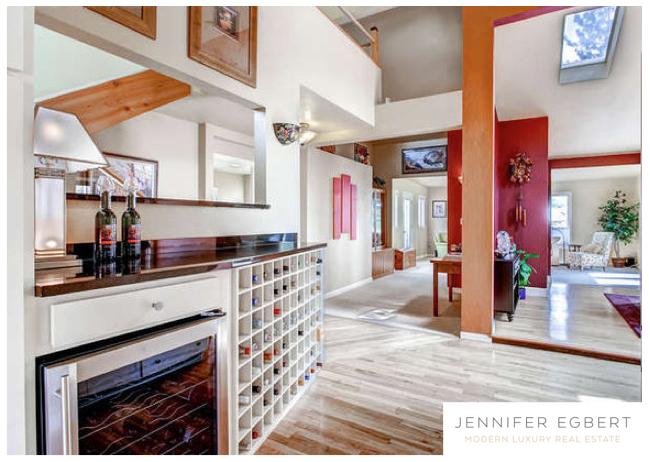 2960 Juilliard Street | Boulder CO | Modern Luxury Real Estate
