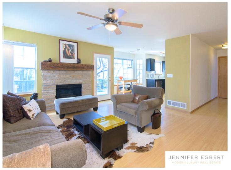 5816 S Orchard Creek Cir | Boulder CO | Modern Luxury Real Estate