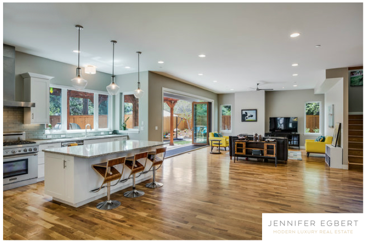 2050 Oak Ave | Boulder CO | Modern Luxury Real Estate