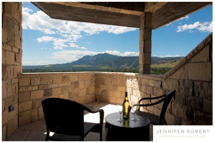 1225 Meadow Pl | Boulder CO | Modern Luxury Real Estate