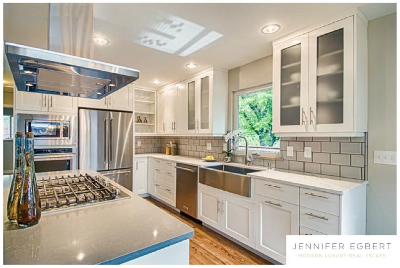 630 Hartford Dr | Boulder CO | Modern Luxury Real Estate