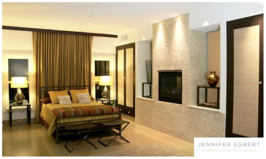 2105 11th St | Boulder CO | Modern Luxury Real Estate