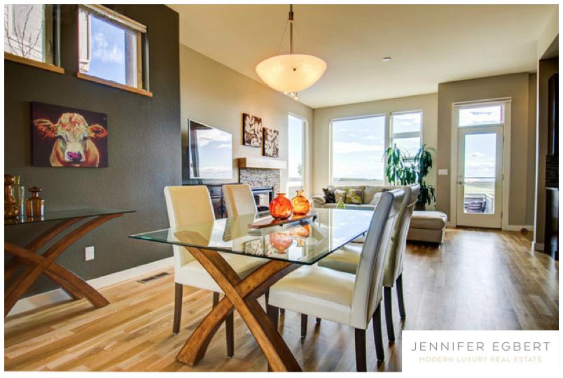 5347 Denver St | Boulder CO | Modern Luxury Real Estate