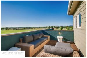 3658 Pinedale St | Boulder CO | Modern Luxury Real Estate