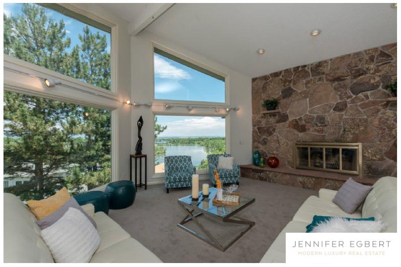3175 Kittrell Ct | Boulder CO | Modern Luxury Real Esate