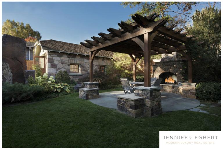759 11th St   Boulder CO   Modern Luxury Real Estate