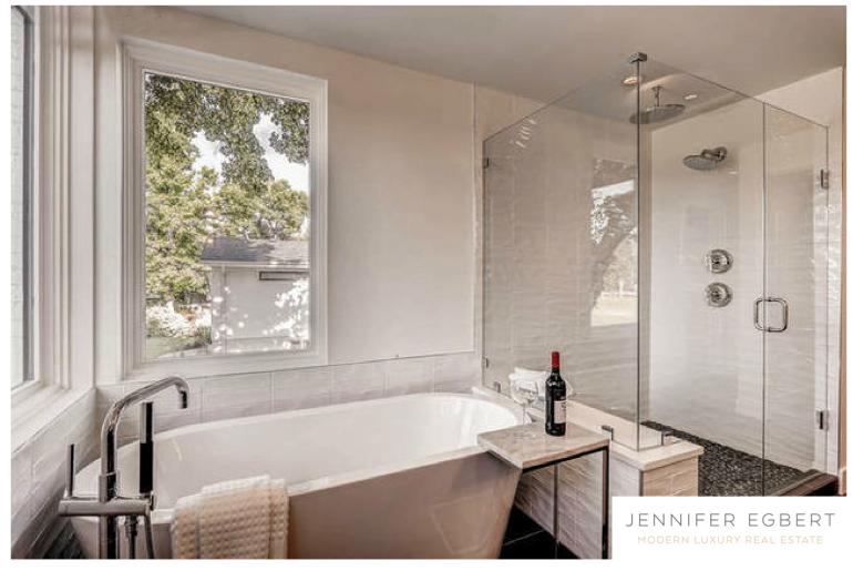2035 Glenwood Dr | Boulder CO | Modern Luxury Real Estate