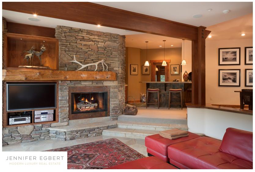 2307 Magnolia Dr | Boulder CO | Modern Luxury Real Estate