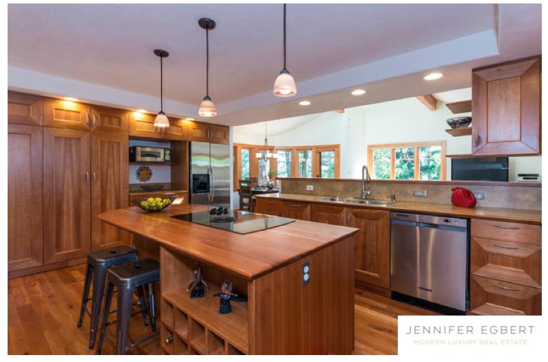 2405 Cragmoor Rd   Boulder CO   Modern Luxury Real Estate