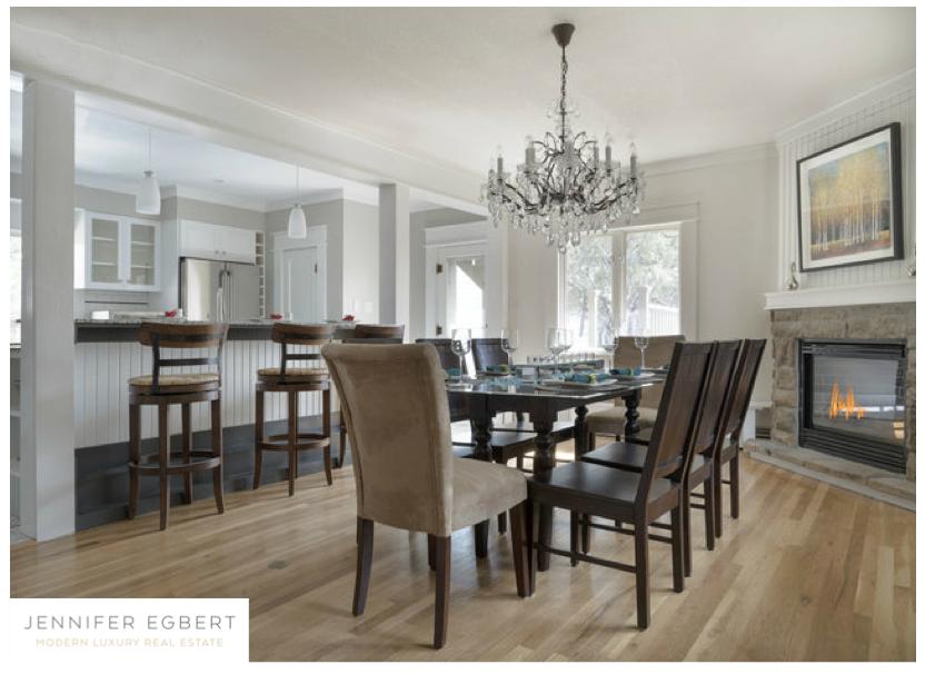 2850 Links Dr | Boulder CO | Modern Luxury Real Estate
