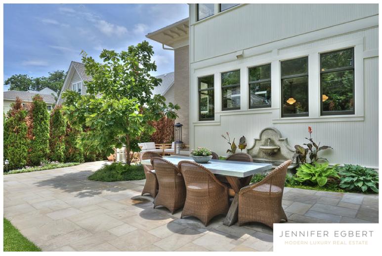 427 Pine St | Boulder CO | Modern Luxury Real Estate