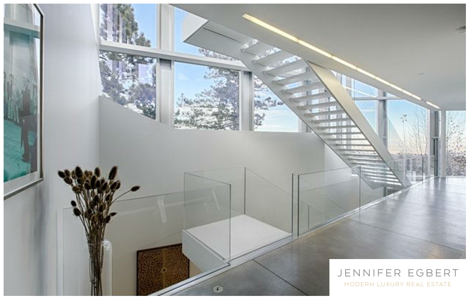 1035 5th Street   Boulder CO   Modern Luxury Real Estate