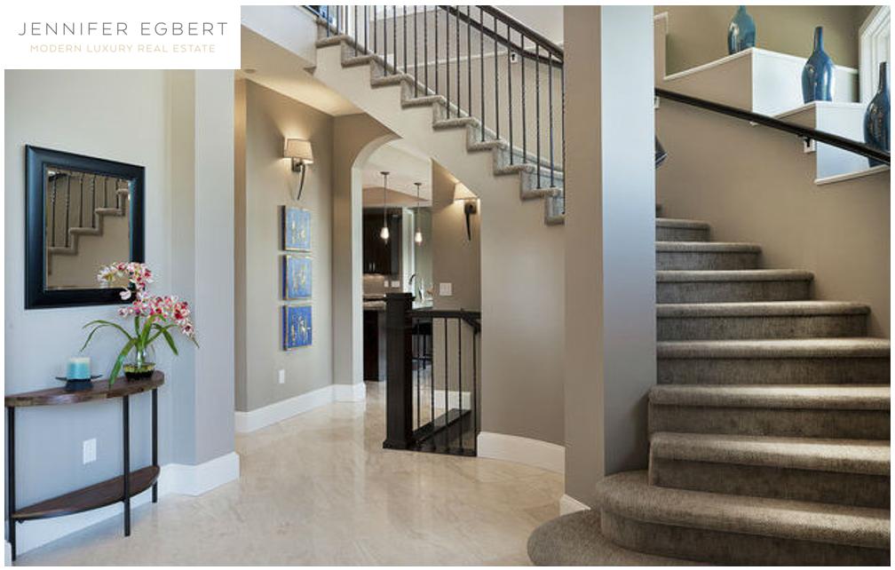 195 Bellevue Drive   Boulder CO   Modern Luxury Real Estate