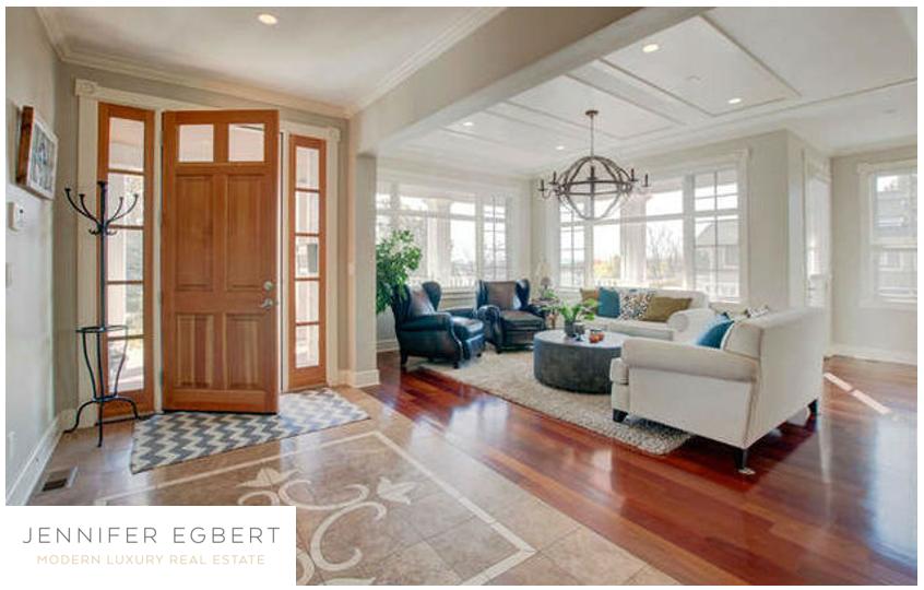 3031 5th Street   Boulder CO   Modern Luxury Real Estate