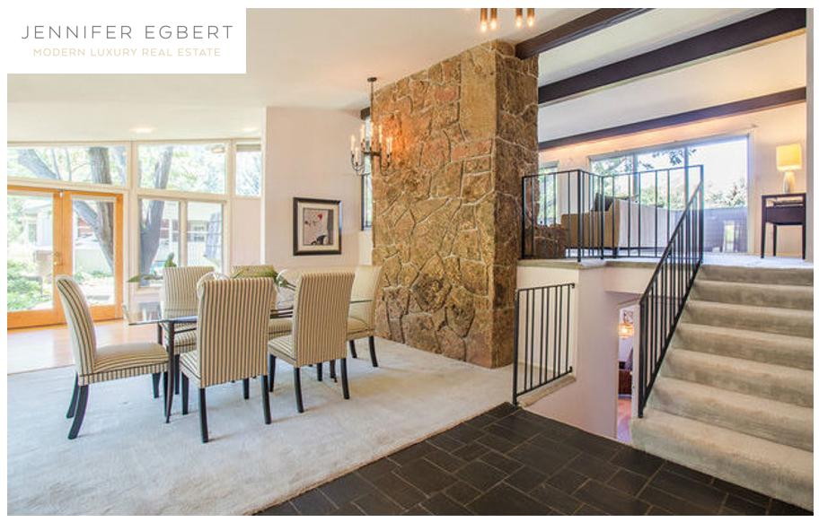 485 Baseline Road   Boulder CO   Modern Luxury Real Estate