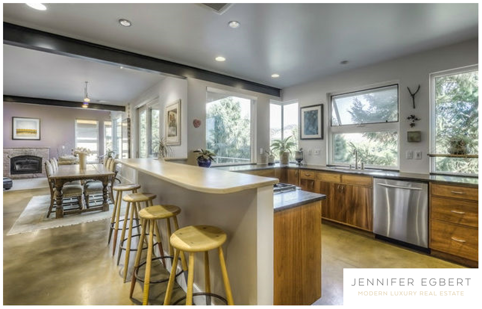2045 Balsam Drive | Boulder CO | Modern Luxury Real Estate