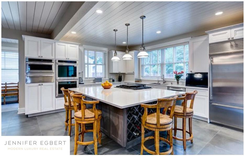 715 Forest Avenue   Boulder CO   Modern Luxury Real Estate