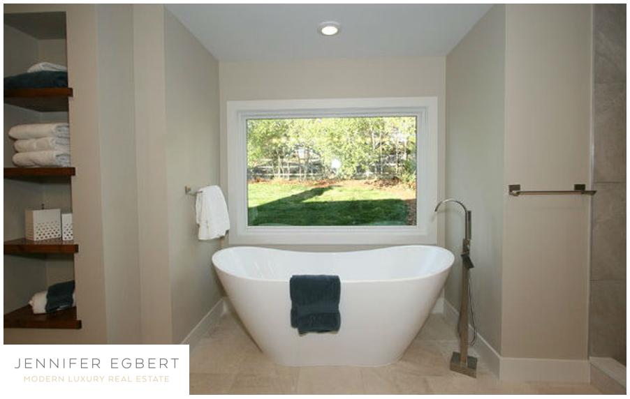 7252 Old Post Road | Boulder CO | Modern Luxury Real Estate