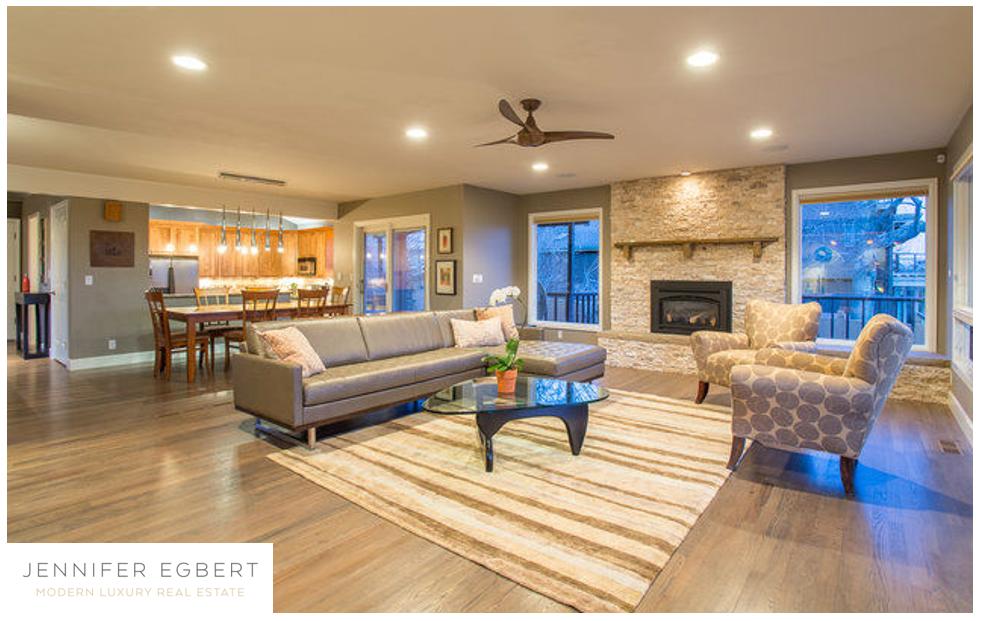 1590 Cress Court   Boulder CO   Modern Luxury Real Estate