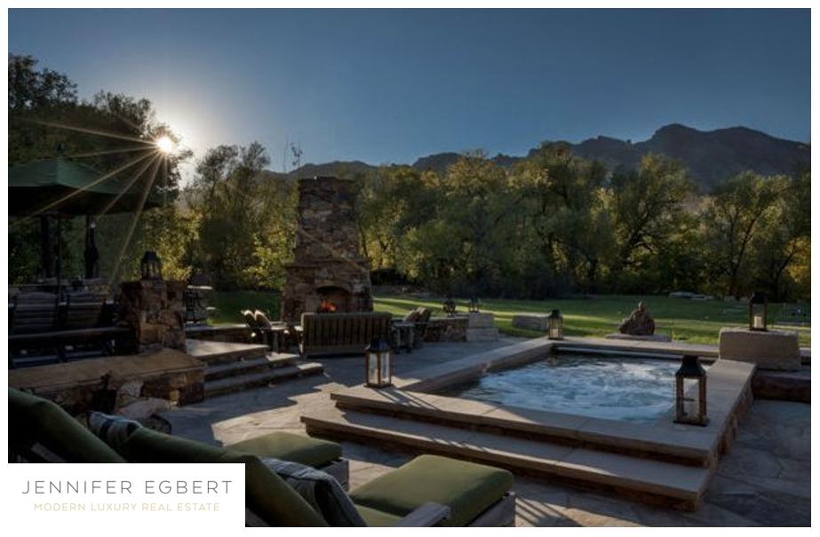 4217 Eldorado Springs Drive   Boulder CO   Modern Luxury Real Estate