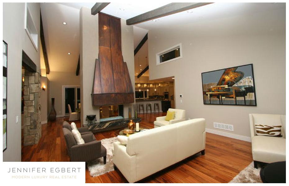 7252 Old Post Road   Boulder CO   Modern Luxury Real Estate