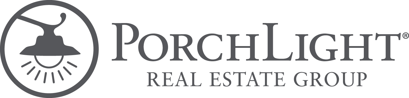 Porchlight Real Estate Group - Boulder, CO