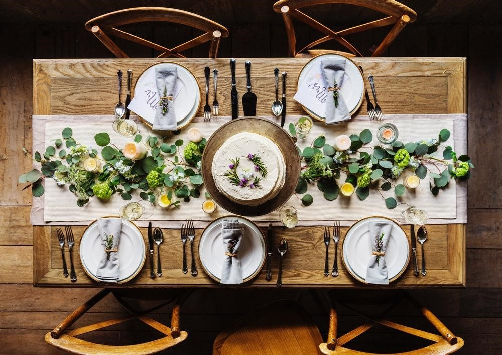 Best Farm To Table Dinners In Boulder Colorado 2018