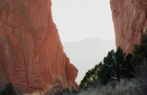 Colorado Meditation Retreats