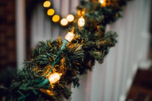 Boulder, Colorado | Holiday Events
