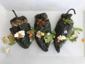 Thanksgiving Recipes | Boulder, Colorado
