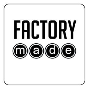 Boulder Business Feature Factory Made