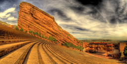 Photo Courtesy of Red Rocks Online