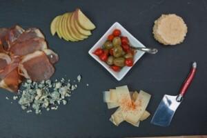 Image courtesy of Food Lab